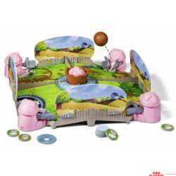 Pig Ball - Sáros malacok