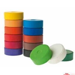 Festékkorong - 14 szín