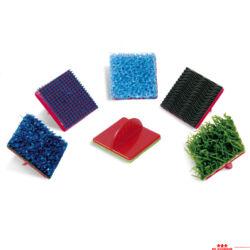 Textil pecsét
