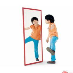 Tükör - fakerettel