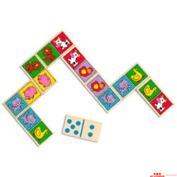 Dupla domino
