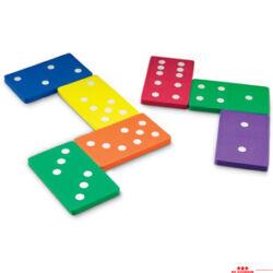 Puha dominó