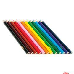 Nagy háromszög ceruza