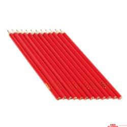 Háromszög grafit ceruzák