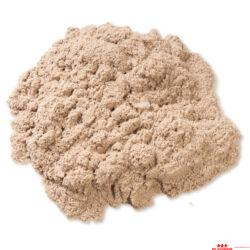 Kinetikus homokgyurma