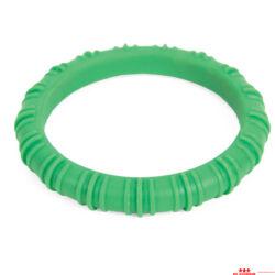 Taktilis gyűrű