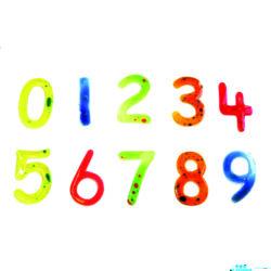 Fantázia számok
