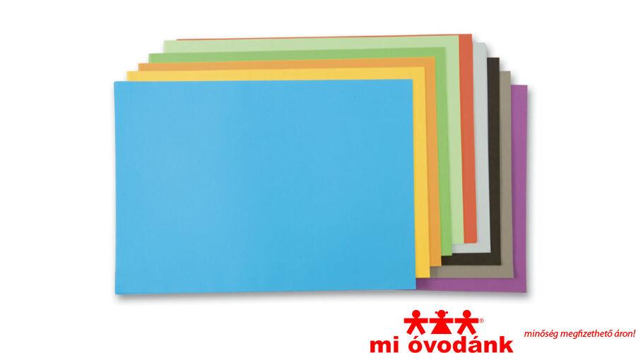 Színes papír A3 - Papírok - Mi Óvodánk - Óvodai játékok ... bf59d6098f